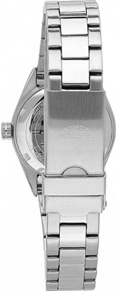 Vyriškas laikrodis Sector 245 R3253486013 Paveikslėlis 2 iš 3 310820168692