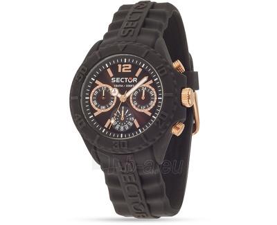 Men's watch Sector Multifunction R3251580003 Paveikslėlis 1 iš 1 30069604991