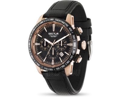 Vīriešu pulkstenis Sector Racing R3271975001 Paveikslėlis 1 iš 1 30069604949