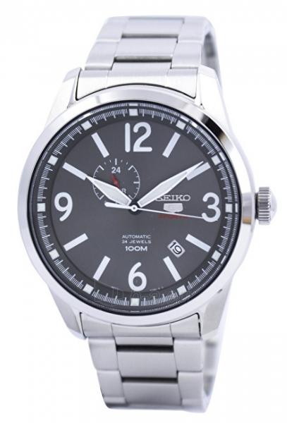 Vyriškas laikrodis Seiko 5-automat SSA291K1 Paveikslėlis 1 iš 2 310820111271