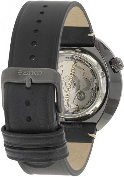 Vyriškas laikrodis Seiko Recraft UFO SRPC15K1 Limited Edition Paveikslėlis 7 iš 7 310820142729