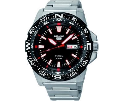 Vīriešu pulkstenis Seiko SRP541K1 Paveikslėlis 1 iš 1 310820028066