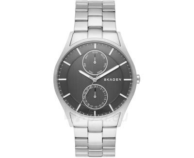 Vīriešu pulkstenis Skagen SKW 6266 Paveikslėlis 1 iš 4 310820028188