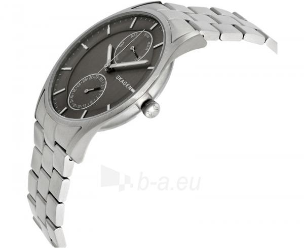 Vīriešu pulkstenis Skagen SKW 6266 Paveikslėlis 2 iš 4 310820028188