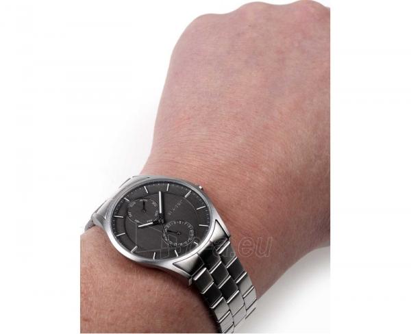 Vīriešu pulkstenis Skagen SKW 6266 Paveikslėlis 4 iš 4 310820028188