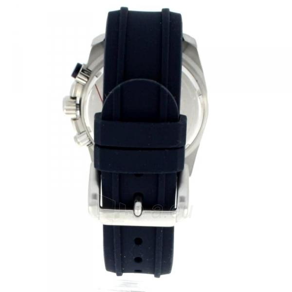 Vyriškas laikrodis Slazenger DarkPanther SL.01.1168.2.05 Paveikslėlis 6 iš 8 310820069072