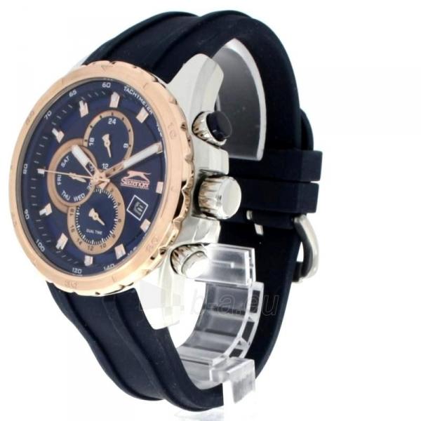 Vyriškas laikrodis Slazenger DarkPanther SL.01.1168.2.05 Paveikslėlis 7 iš 8 310820069072