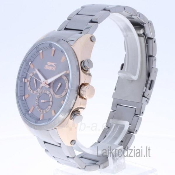 Vyriškas laikrodis Slazenger DarkPanther SL.9.1057.2.02 Paveikslėlis 2 iš 7 30069606253