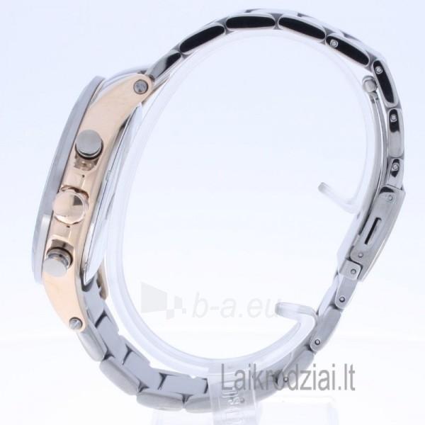 Men's watch Slazenger DarkPanther SL.9.1057.2.02 Paveikslėlis 3 iš 7 30069606253
