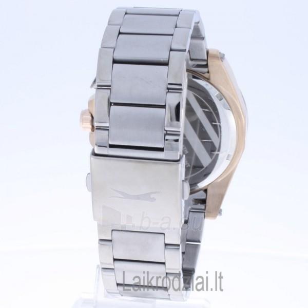 Vyriškas laikrodis Slazenger DarkPanther SL.9.1057.2.02 Paveikslėlis 4 iš 7 30069606253