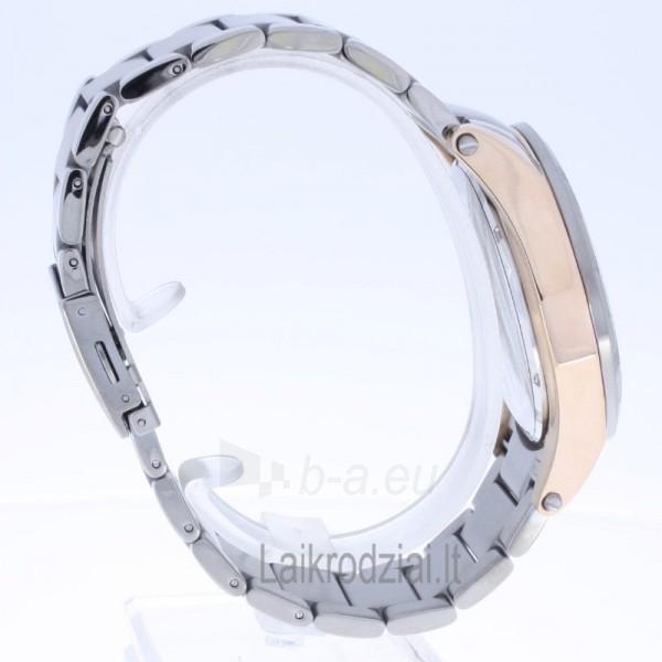 Men's watch Slazenger DarkPanther SL.9.1057.2.02 Paveikslėlis 5 iš 7 30069606253
