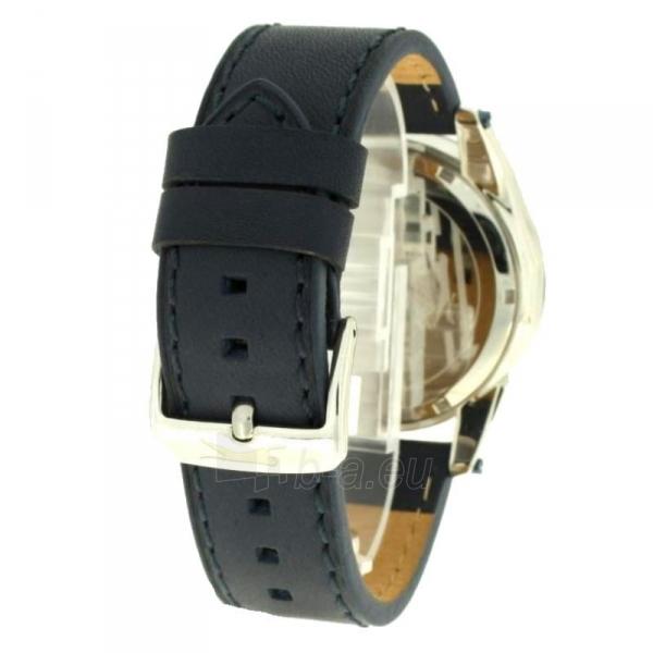 Male laikrodis Slazenger DarkPanther SL.9.1058.2.01 Paveikslėlis 2 iš 3 310820010527