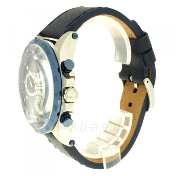 Male laikrodis Slazenger DarkPanther SL.9.1058.2.01 Paveikslėlis 3 iš 3 310820010527
