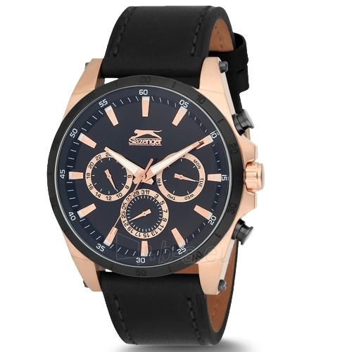 Vyriškas laikrodis Slazenger DarkPanther SL.9.1058.2.03 Paveikslėlis 1 iš 8 30069606255
