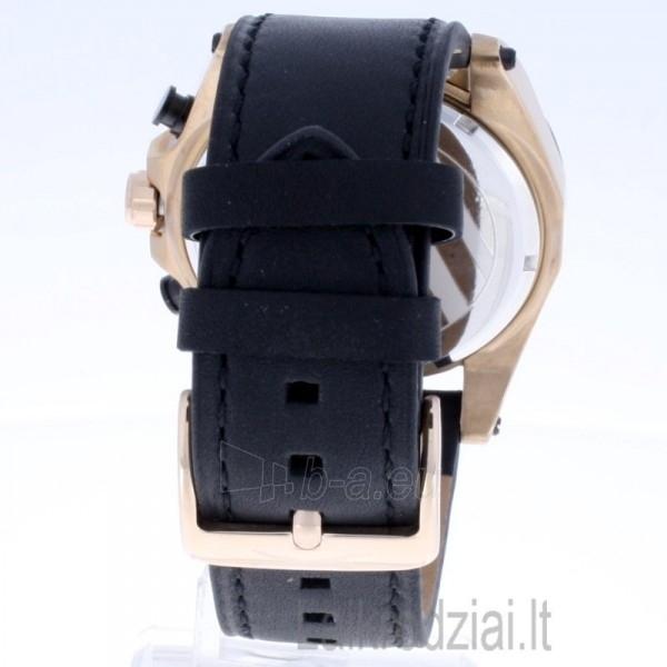 Vyriškas laikrodis Slazenger DarkPanther SL.9.1058.2.03 Paveikslėlis 5 iš 8 30069606255