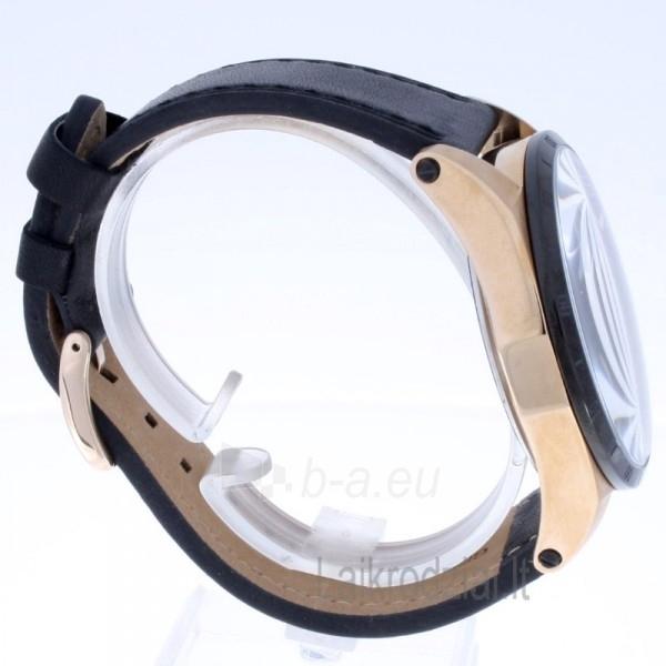 Vyriškas laikrodis Slazenger DarkPanther SL.9.1058.2.03 Paveikslėlis 6 iš 8 30069606255