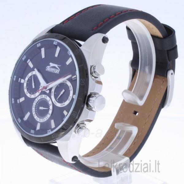 Vīriešu pulkstenis Slazenger DarkPanther SL.9.1058.2.04 Paveikslėlis 3 iš 8 310820010385