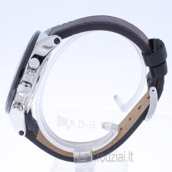 Vīriešu pulkstenis Slazenger DarkPanther SL.9.1058.2.04 Paveikslėlis 4 iš 8 310820010385