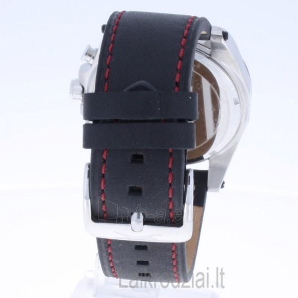 Vīriešu pulkstenis Slazenger DarkPanther SL.9.1058.2.04 Paveikslėlis 5 iš 8 310820010385
