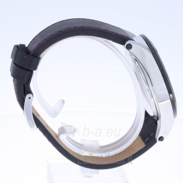 Vīriešu pulkstenis Slazenger DarkPanther SL.9.1058.2.04 Paveikslėlis 6 iš 8 310820010385