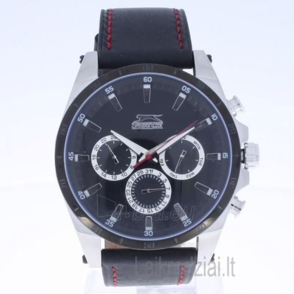 Vīriešu pulkstenis Slazenger DarkPanther SL.9.1058.2.04 Paveikslėlis 8 iš 8 310820010385