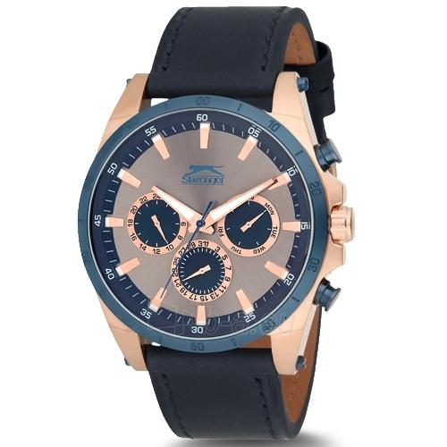 Men's watch Slazenger DarkPanther SL.9.1058.2.06 Paveikslėlis 1 iš 8 30069606256