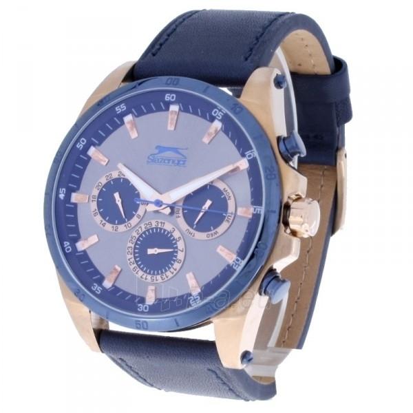 Men's watch Slazenger DarkPanther SL.9.1058.2.06 Paveikslėlis 2 iš 8 30069606256