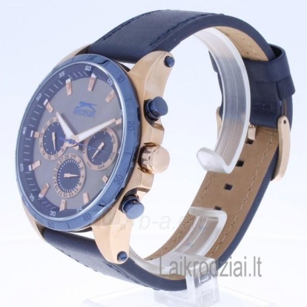 Men's watch Slazenger DarkPanther SL.9.1058.2.06 Paveikslėlis 3 iš 8 30069606256