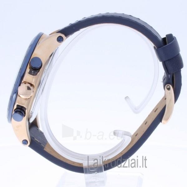 Men's watch Slazenger DarkPanther SL.9.1058.2.06 Paveikslėlis 4 iš 8 30069606256