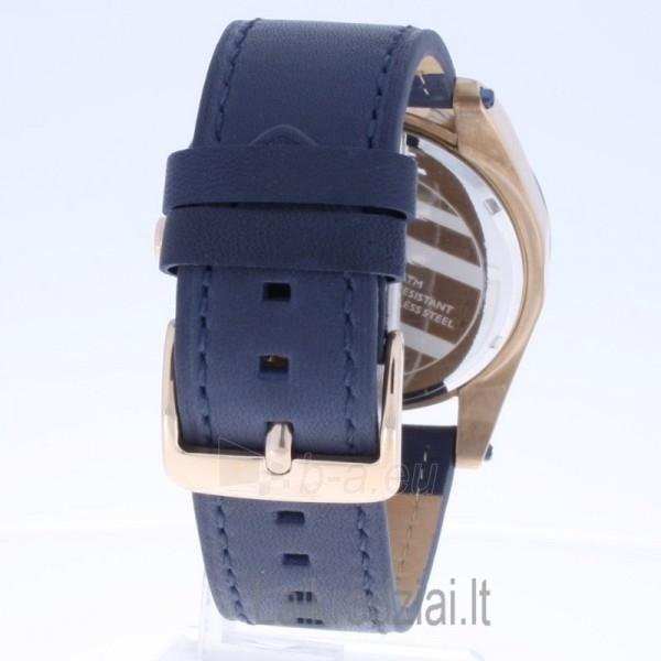 Men's watch Slazenger DarkPanther SL.9.1058.2.06 Paveikslėlis 5 iš 8 30069606256
