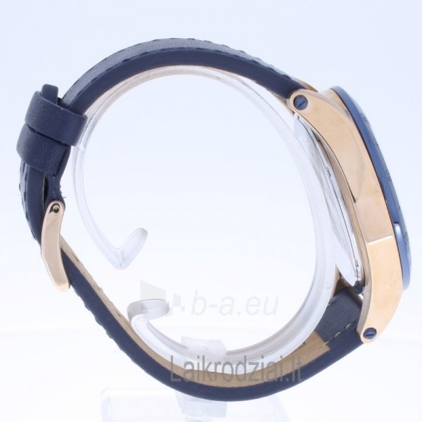 Men's watch Slazenger DarkPanther SL.9.1058.2.06 Paveikslėlis 6 iš 8 30069606256