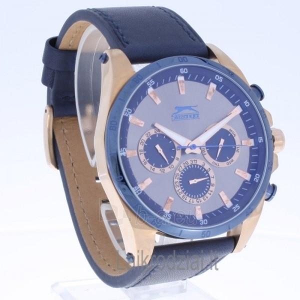 Men's watch Slazenger DarkPanther SL.9.1058.2.06 Paveikslėlis 7 iš 8 30069606256
