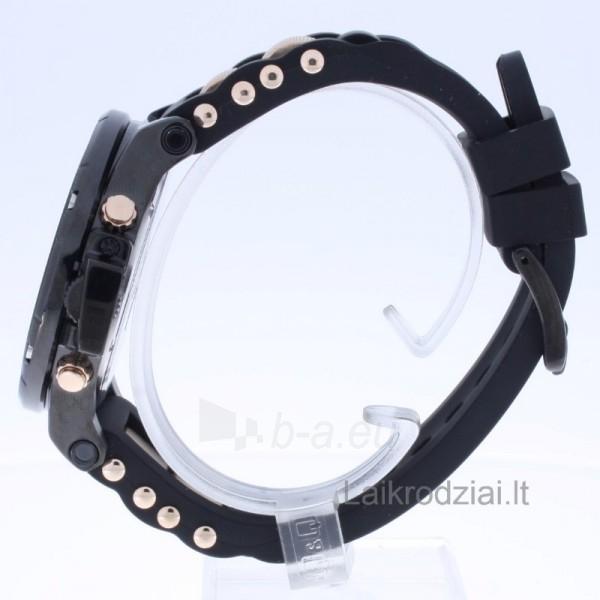 Vyriškas laikrodis Slazenger DarkPanther SL.9.1064.2.02 Paveikslėlis 3 iš 7 30069606258