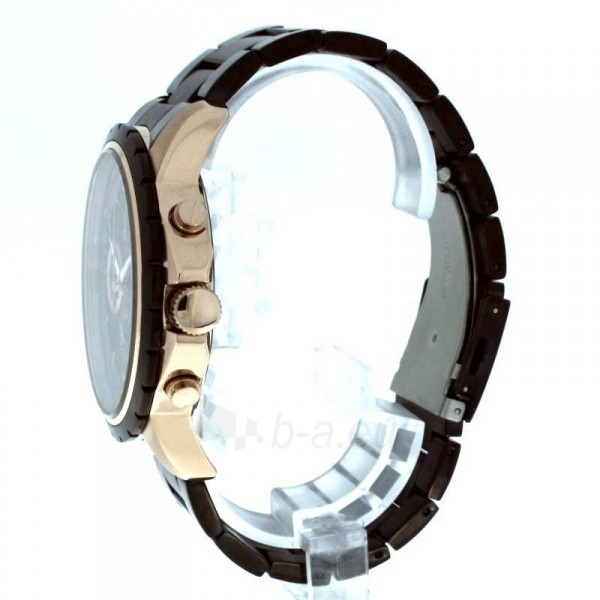 Men's watch Slazenger DarkPanther SL.9.1070.2.02 Paveikslėlis 5 iš 9 30069606261