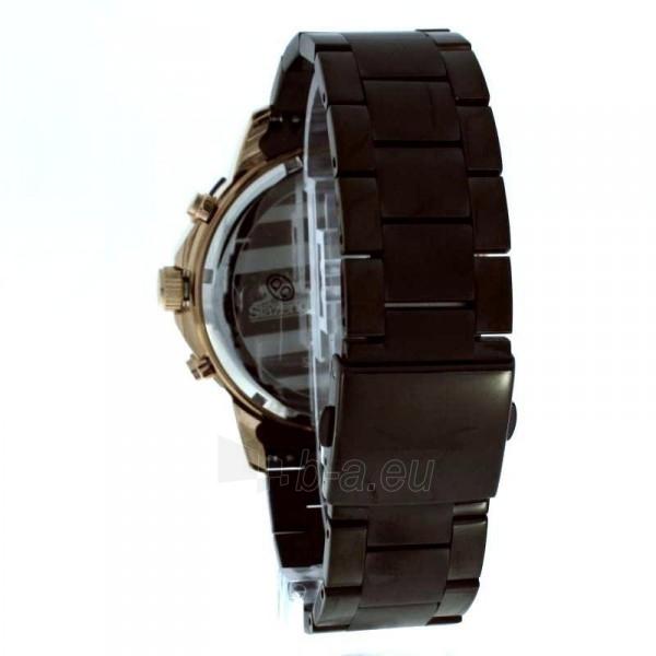 Men's watch Slazenger DarkPanther SL.9.1070.2.02 Paveikslėlis 6 iš 9 30069606261