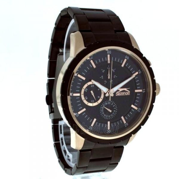 Men's watch Slazenger DarkPanther SL.9.1070.2.02 Paveikslėlis 9 iš 9 30069606261