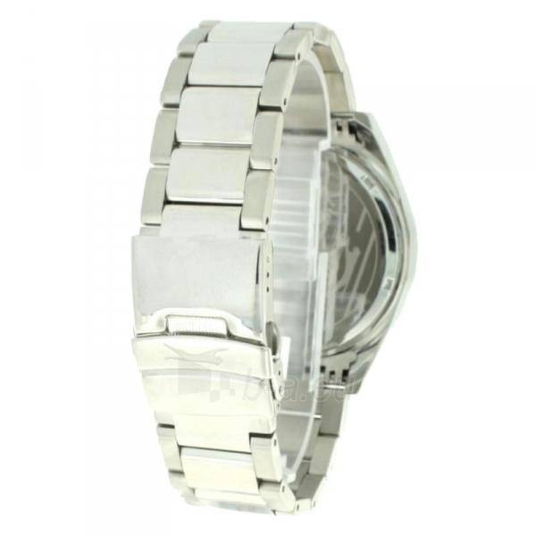 Male laikrodis Slazenger DarkPanther SL.9.1219.2.02 Paveikslėlis 2 iš 3 310820010546