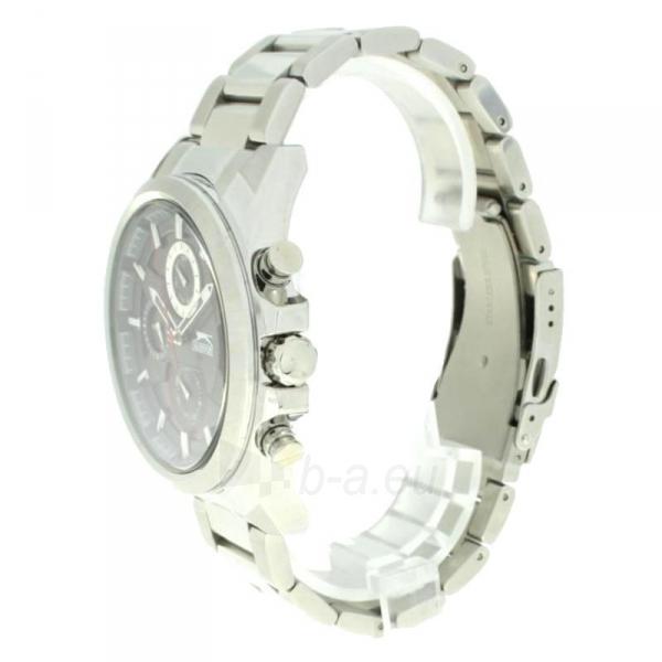 Vyriškas laikrodis Slazenger DarkPanther SL.9.1219.2.02 Paveikslėlis 2 iš 2 310820010546