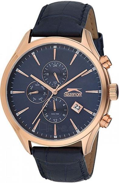 Vīriešu pulkstenis Slazenger SL.09.6064.2.01 Paveikslėlis 1 iš 1 310820141023