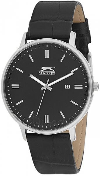 Vīriešu pulkstenis Slazenger SL.09.6088.1.03 Paveikslėlis 1 iš 1 310820142964