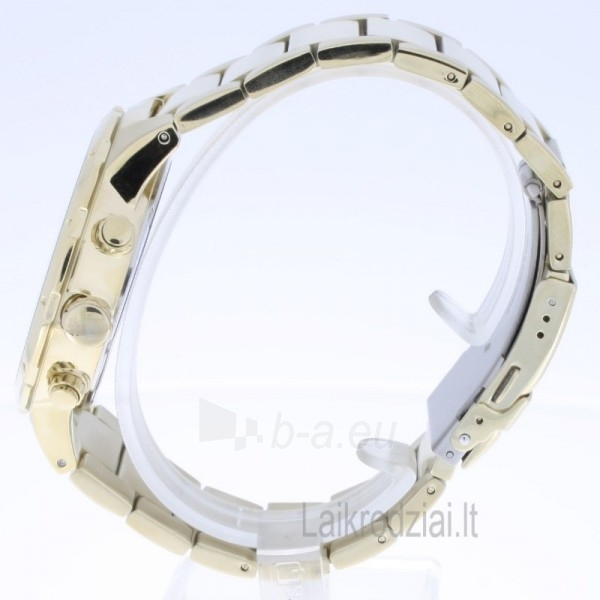 Men's watch Slazenger Style&Pure SL.9.1106.2.05 Paveikslėlis 3 iš 6 30069606274
