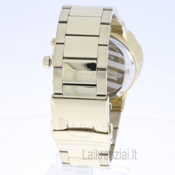Men's watch Slazenger Style&Pure SL.9.1106.2.05 Paveikslėlis 4 iš 6 30069606274