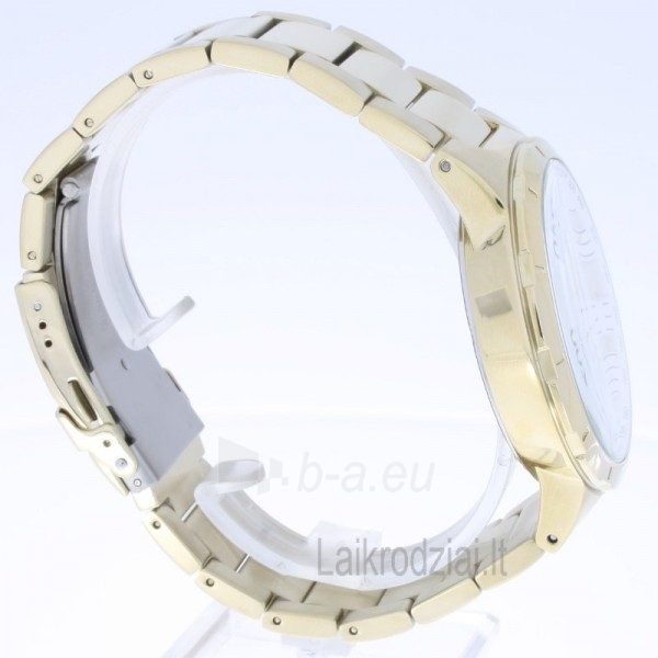Men's watch Slazenger Style&Pure SL.9.1106.2.05 Paveikslėlis 5 iš 6 30069606274