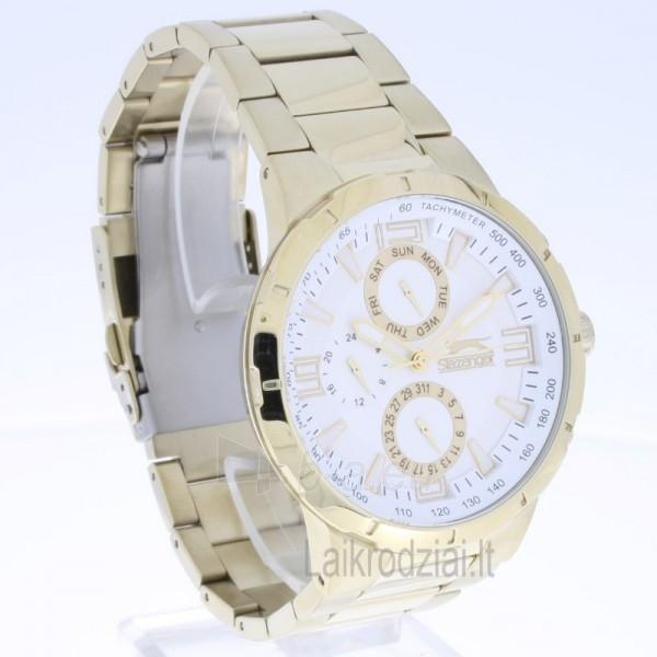 Men's watch Slazenger Style&Pure SL.9.1106.2.05 Paveikslėlis 6 iš 6 30069606274