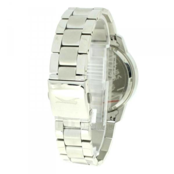 Male laikrodis Slazenger Style&Pure SL.9.1210.2.04 Paveikslėlis 2 iš 3 310820010548