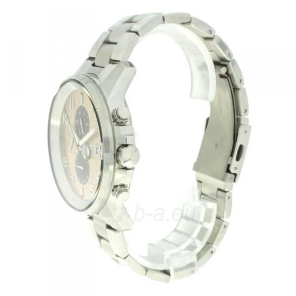Male laikrodis Slazenger Style&Pure SL.9.1210.2.04 Paveikslėlis 3 iš 3 310820010548