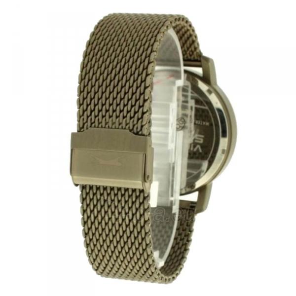Male laikrodis Slazenger Style&Pure SL.9.1224.2.01 Paveikslėlis 1 iš 2 310820010540