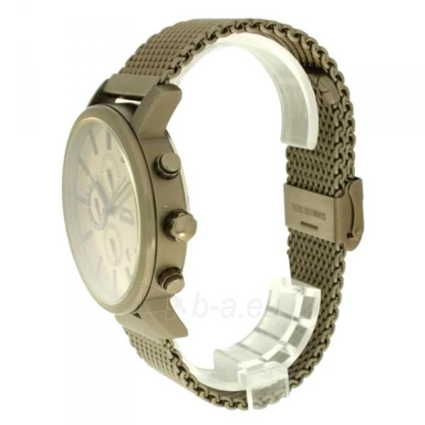 Male laikrodis Slazenger Style&Pure SL.9.1224.2.01 Paveikslėlis 2 iš 2 310820010540
