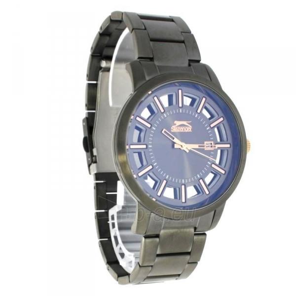 Male laikrodis Slazenger Style&Pure SL.9.1227.1.03 Paveikslėlis 2 iš 6 30069609156