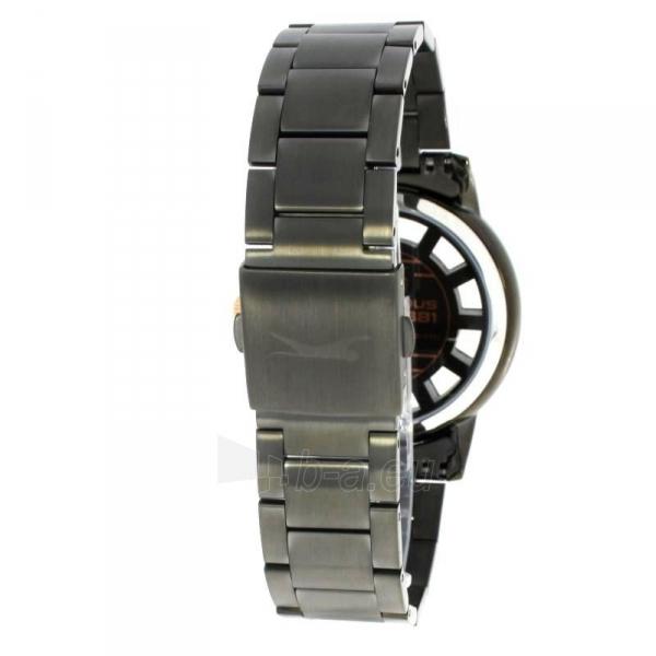 Male laikrodis Slazenger Style&Pure SL.9.1227.1.03 Paveikslėlis 3 iš 6 30069609156